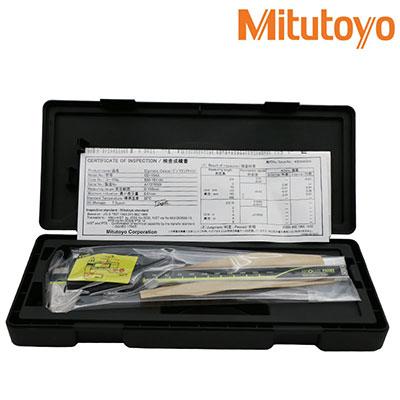Thước cặp điện tử Mitutoyo 500-158-30 (0-150mm/0.01mm)