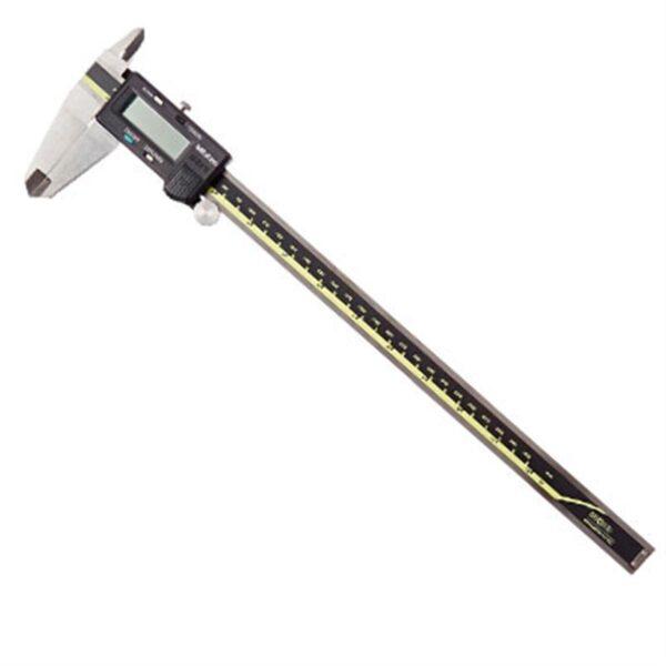 Thước cặp điện tử Mitutoyo 500-173-30(0-300mm/0.01mm)