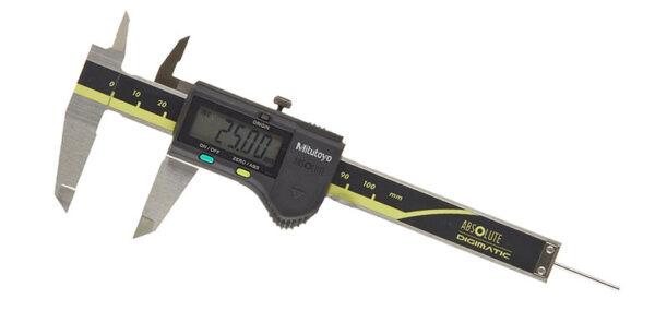 Thước cặp điện tử Mitutoyo 500-180-30/0-100mm