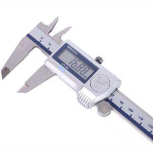 Thước cặp điện tử Mitutoyo 500-704-20/0-300mm x 0.01
