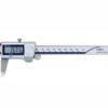 Thước cặp điện tử Mitutoyo 500-712-20/0-150mmx0.01mm