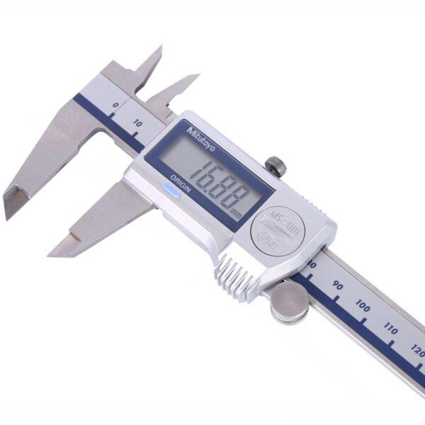 Thước cặp điện tử Mitutoyo 500-714-20/0-300mm/0.01mm