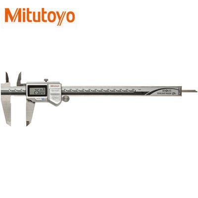 Thước cặp điện tử Mitutoyo 500-719-20/0-150mm (IP67)