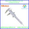 Thước cặp cơ khí  Mitutoyo 530-100/ 0-100mm / 0.05