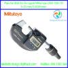 Panme điện tử đo ngoài Mitutoyo 293-100-10/0-25mm (0.0001mm)