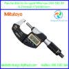 """Panme điện tử đo ngoài Mitutoyo 293-185-30/0-25mm/0-1"""""""