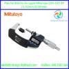 Panme điện tử đo ngoài Mitutoyo 293-241-30/25-50mm