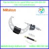 Panme điện tử đo ngoài Mitutoyo 293-250-30/100-125mm x 0.001mm