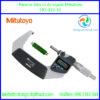 """Panme điện tử đo ngoài Mitutoyo 293-332-30/2-3""""/50-75mm x 0.001mm (SPC)"""